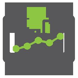 Sales Platform